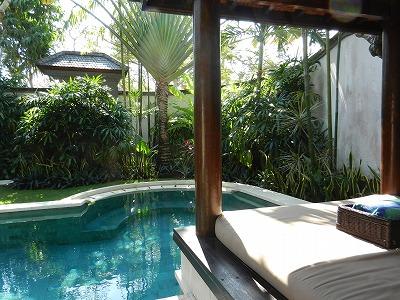 air - pool