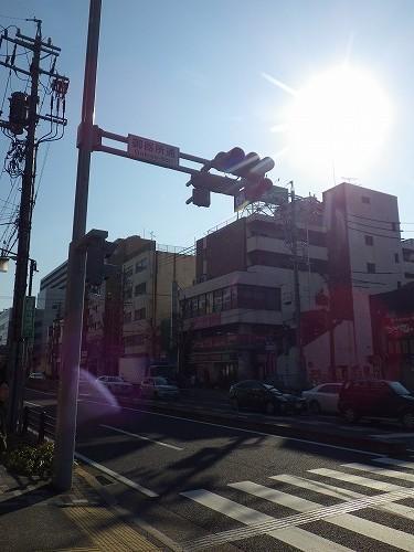 名古屋WM試走会  (11)