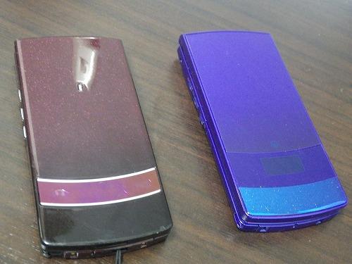 2013携帯 (2)