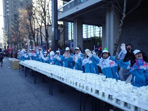 2013東京マラソン (9)