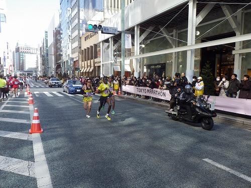 2013東京マラソン (11)