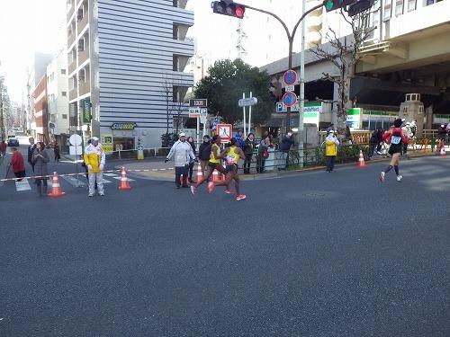 2013東京マラソン (12)