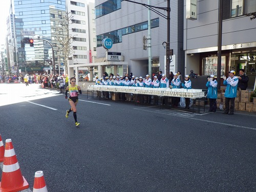 2013東京マラソン (13)