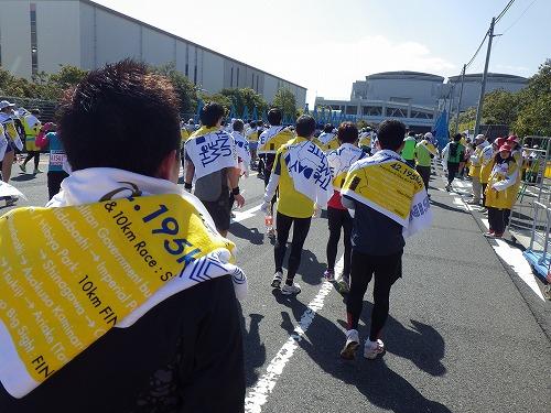 2013東京マラソン (16)