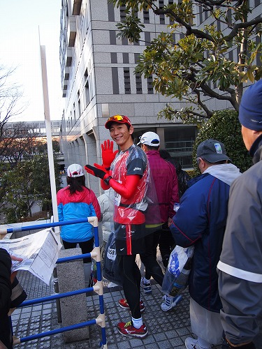 2013東京M (6)