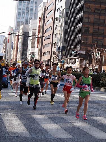2013東京M (8)