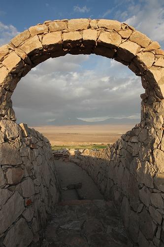Atacama 前日まで (3)