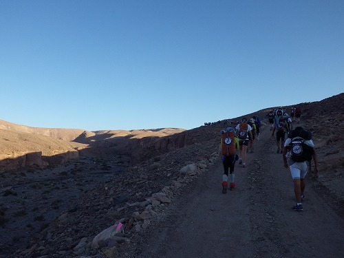 Atacama 2nd day (1)