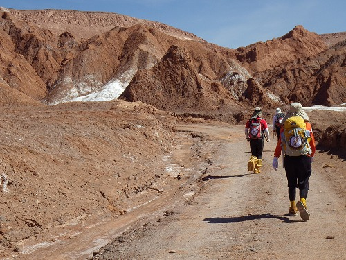 Atacama 2nd day (13)