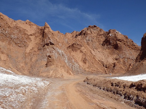 Atacama 2nd day (15)