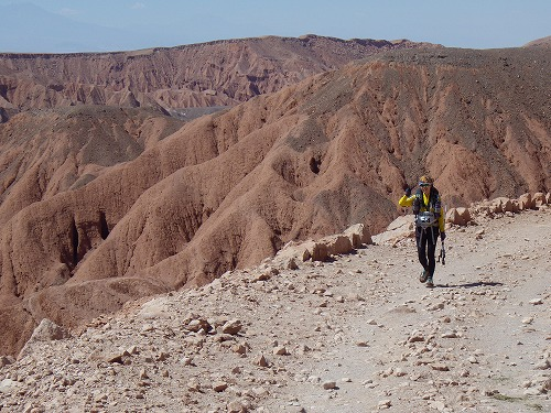 Atacama 2nd day (18)