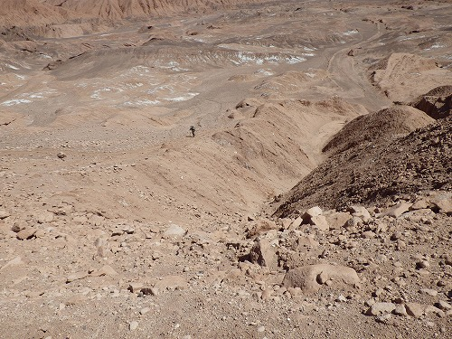Atacama 2nd day (21)