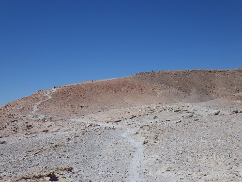 Atacama 2nd day (23)