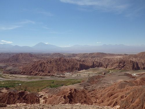 Atacama 2nd day (25)