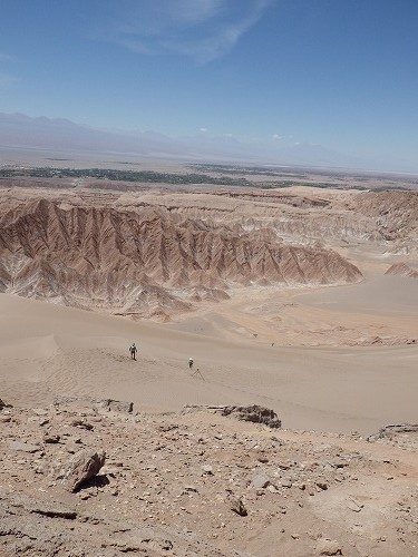 Atacama 2nd day (31)
