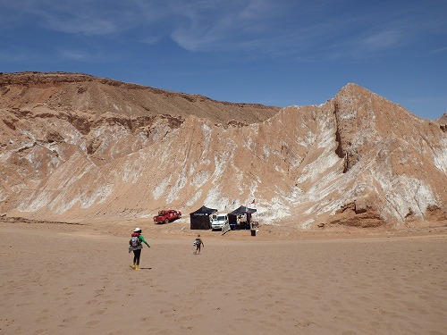 Atacama 2nd day (36)