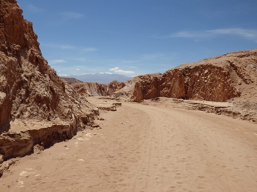 Atacama 2nd day (37)