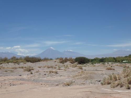 Atacama 2nd day (39)
