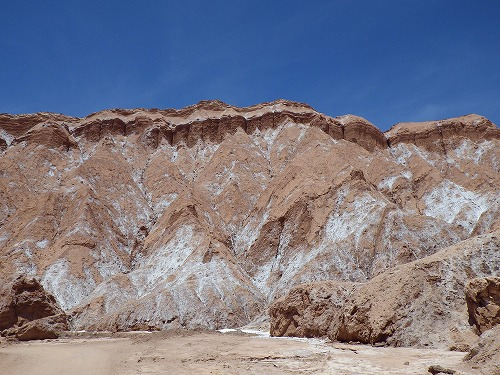 Atacama 2nd day (38)