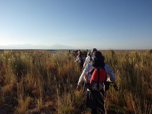 Atacama3dday (2)