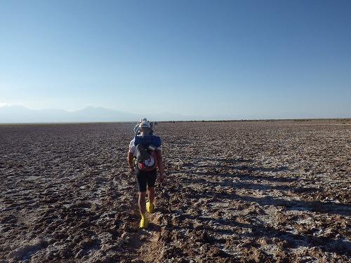 Atacama3dday (3)