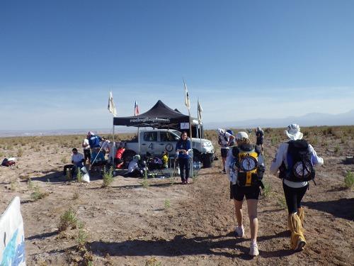 Atacama3dday (5)