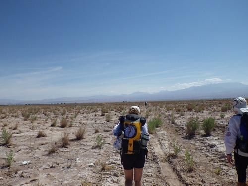 Atacama3dday (6)