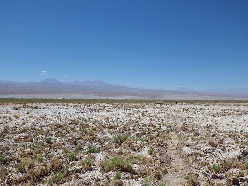 Atacama3dday (8)