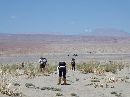 Atacama3dday (13)