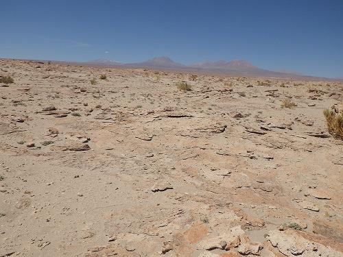 Atacama3dday (14)