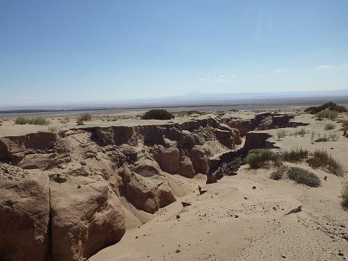 Atacama3dday (19)