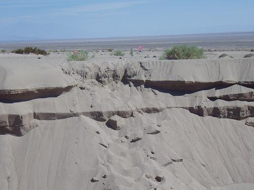 Atacama3dday (20)