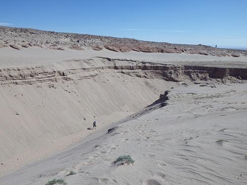 Atacama3dday (21)