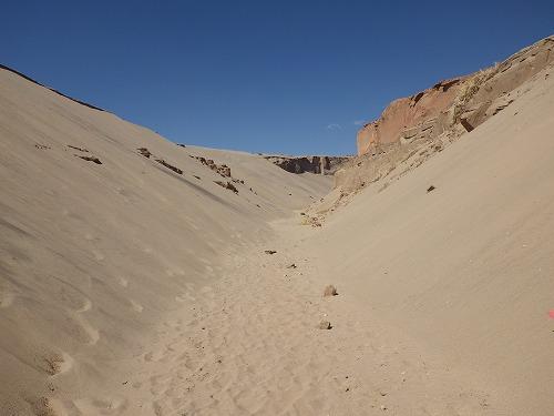 Atacama3dday (22)