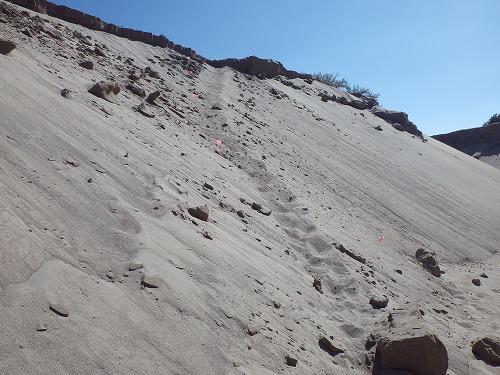 Atacama3dday (23)