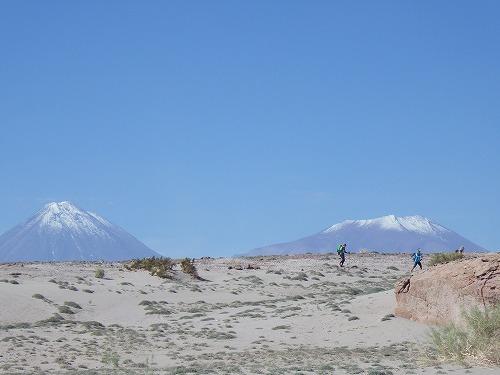 Atacama3dday (24)