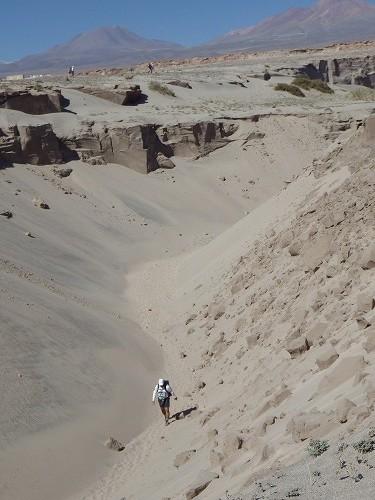 Atacama3dday (25)