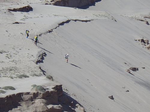 Atacama3dday (26)