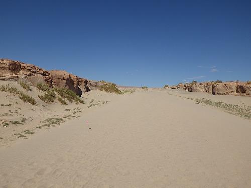 Atacama3dday (27)