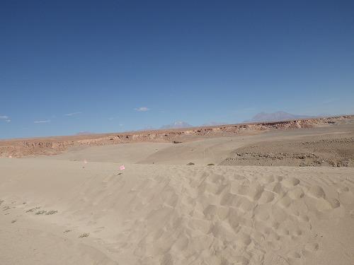 Atacama3dday (28)