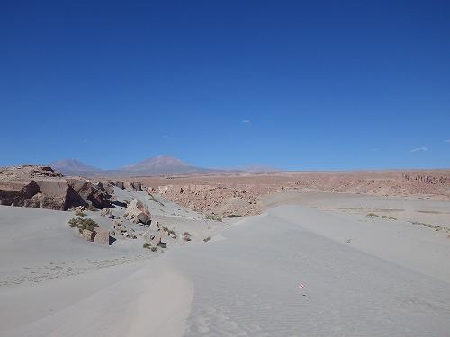 Atacama3dday (29)