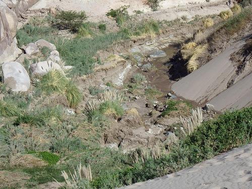 Atacama3dday (31)