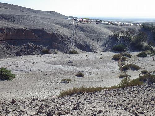Atacama3dday (34)