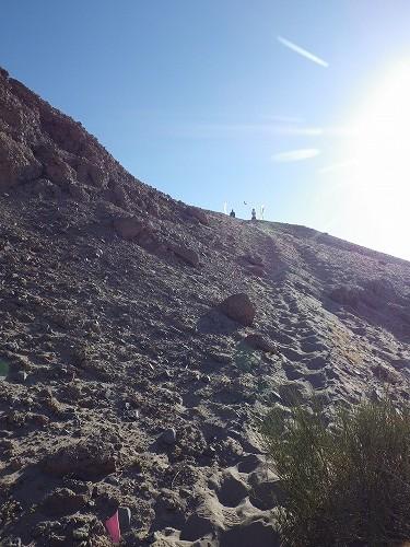 Atacama3dday (35)