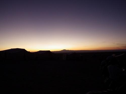 Atacama3dday (40)