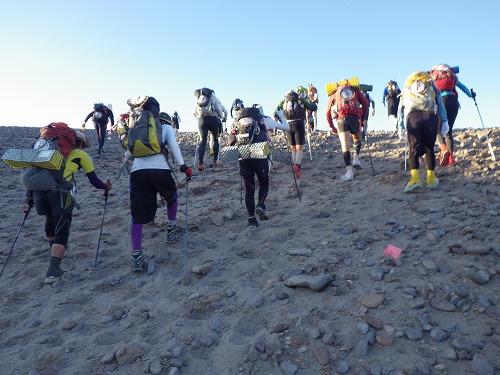Atacama 4thday (2)