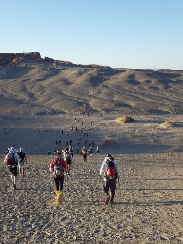 Atacama 4thday (3)