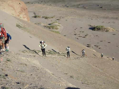 Atacama 4thday (4)