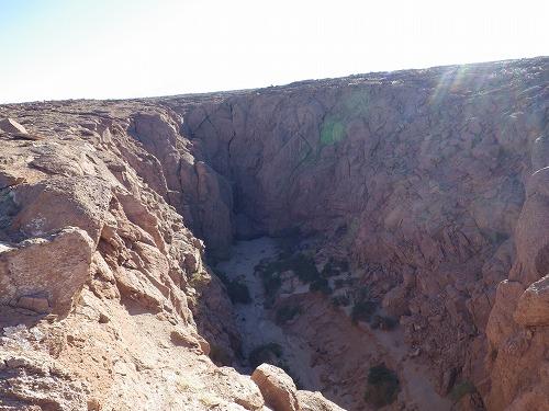 Atacama 4thday (5)