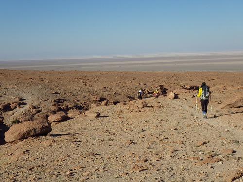 Atacama 4thday (7)
